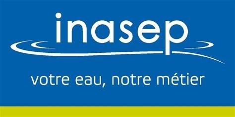 Logo INASEP