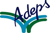 Adeps - Centre sportif La Mosane