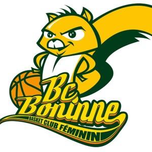 Basket Club Boninne