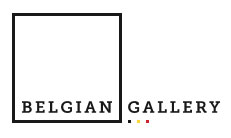 Belgian Gallery