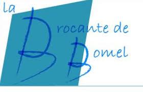 Brocante de Bomel
