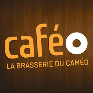 Caféo