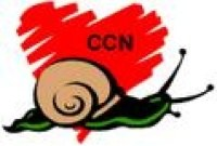 Cercle Coronarien Namurois