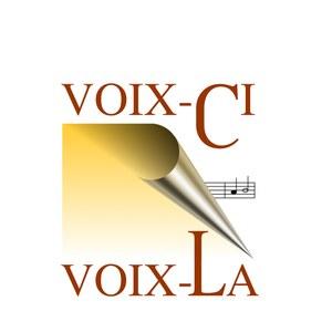 Chorale Voix-Ci Voix-Là