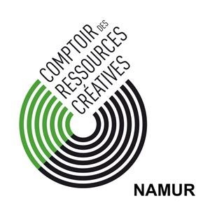 Comptoir des Ressources Créatives Namur ASBL