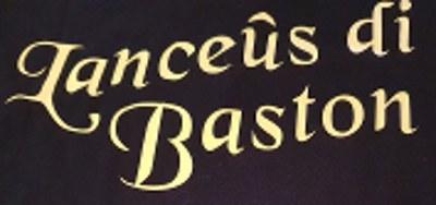 Les Lançeûs di Baston