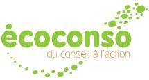 Ecoconso