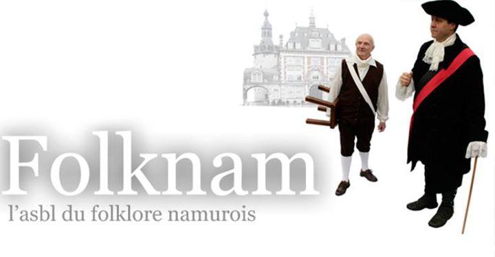 Folknam