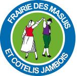 Frairie Royale des Masuis et Cotelis Jambois