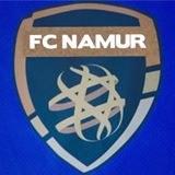 Futsal Club Namur