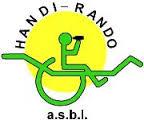 Handi Rando