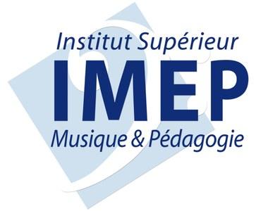 Institut Supérieur de Musique et Pédagogie - IMEP
