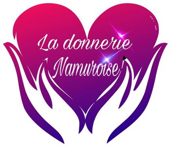 La Donnerie Namuroise