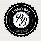 Le Piano Bar