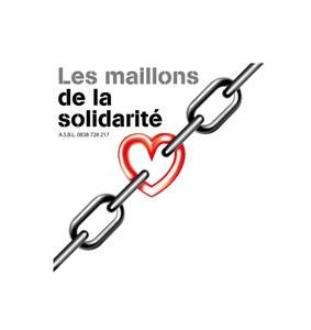 Les Maillons de la Solidarité