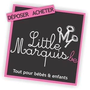 Little Marquis