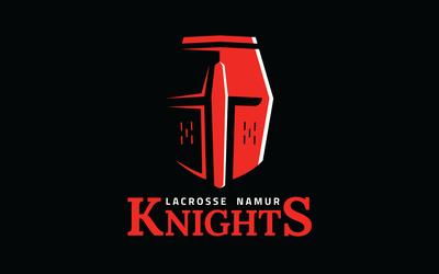 Namur Knights Lacrosse Club
