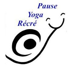 Pause Yoga Récré