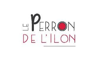 Perron de l'Ilon (le) - ASBL