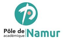Pôle académique de Namur