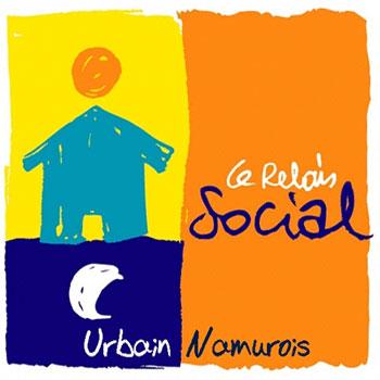 Relais Social Urbain Namurois (RSUN)