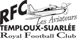 Royal Football Club Temploux - Suarlée