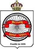 Royal Namur Vélo