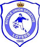 Royale Union Sportive Loyers