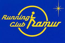 Running Club Namur