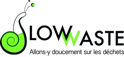 Slow Waste