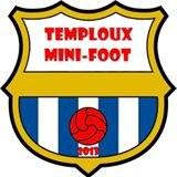 Temploux Mini Foot