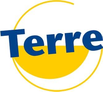 """Boutique """"Terre"""" Namur"""