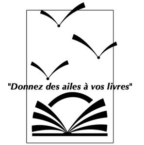 Un Pont entre Deux livres