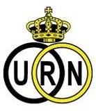 UR Namur 1906 / 156