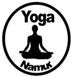 Yoga Namur