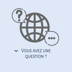 Posez votre question