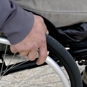 Liste des lieux accessibles aux personnes à mobilité réduite