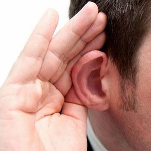 Une assistance auditive à la Maison des Citoyens