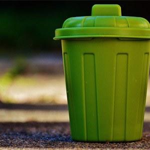 Comment fonctionne la gestion des déchets à Namur ?