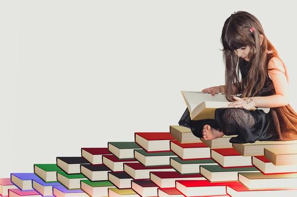 lecture-enfant