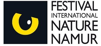 Logo Festival Nature Namur