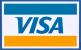 Visa small