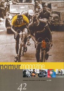 Namur Magazine 42