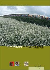 Namur Magazine 49