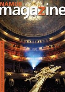 Namur Magazine 67