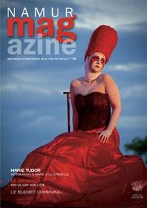 Namur Magazine 78
