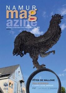 Namur Magazine 79