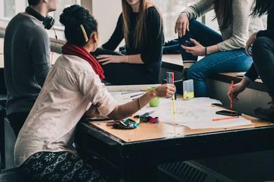 Budget participatif 2020 : appel à projets
