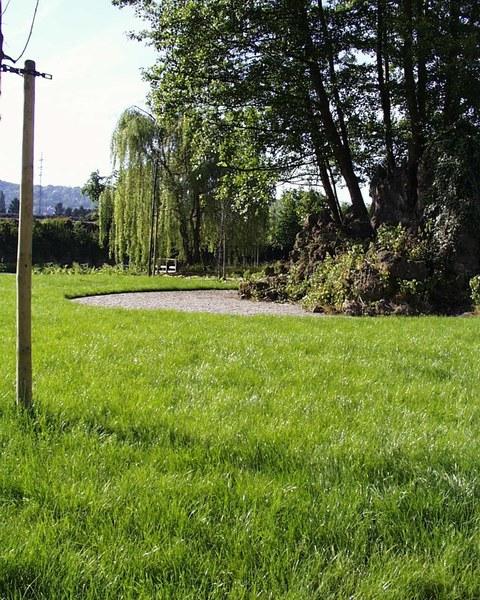 Parc des sources Z