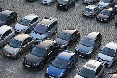 Parkings malins : se garer gratuitement (ou presque)